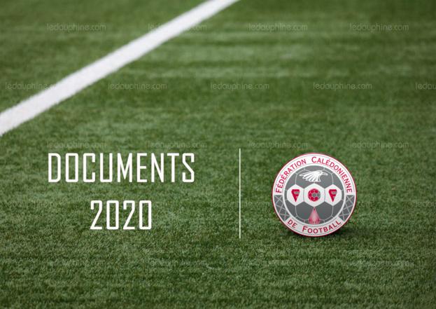 DOCUMENTS 2020 : cliquez ICI