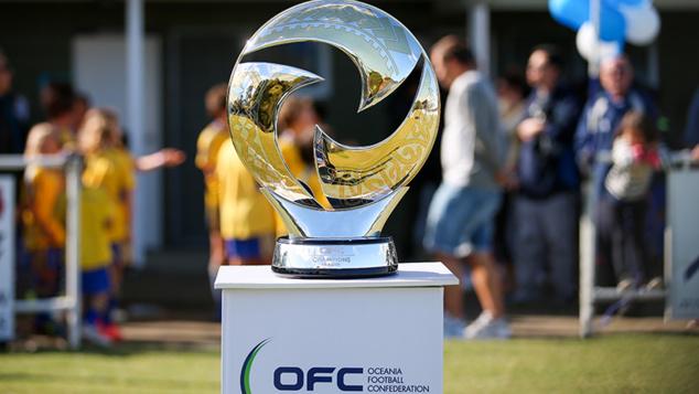 Communiqué : TUPAPA ne jouera pas la compétition / Champions League OFC - groupe C