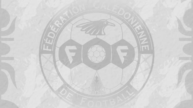 Une reprise progressive, et un coup d'envoi de la saison le 17 avril / FCF