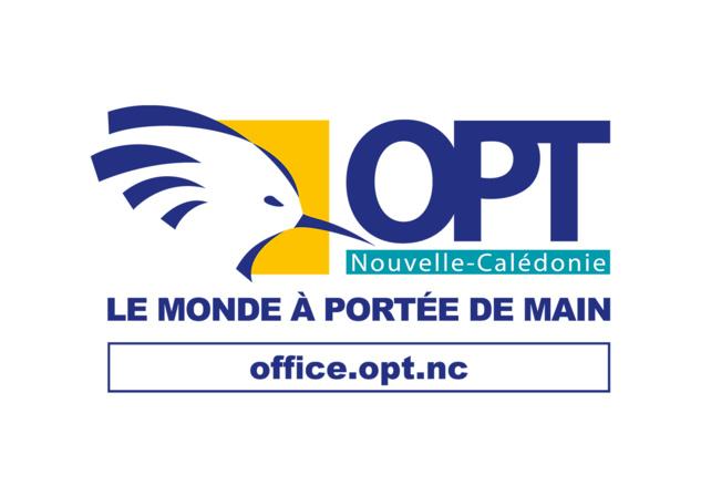 L'OPT devient partenaire majeur du football cagou / FCF
