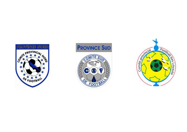 La FCF et FOOT NC s'associent pour les championnat provinciaux / FCF