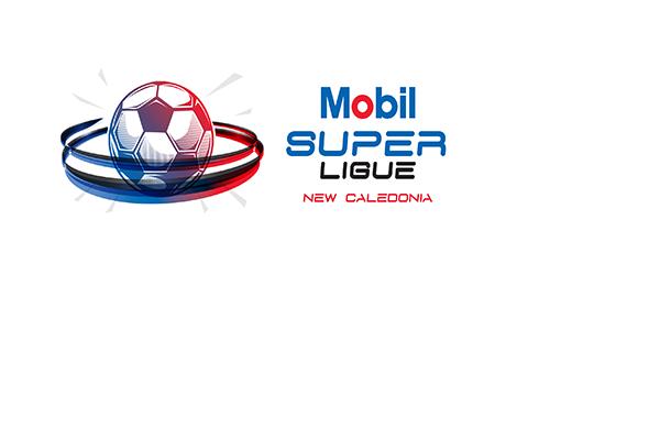 MOBIL entre en JEU : la Super Ligue devient MOBIL SUPER LIGUE