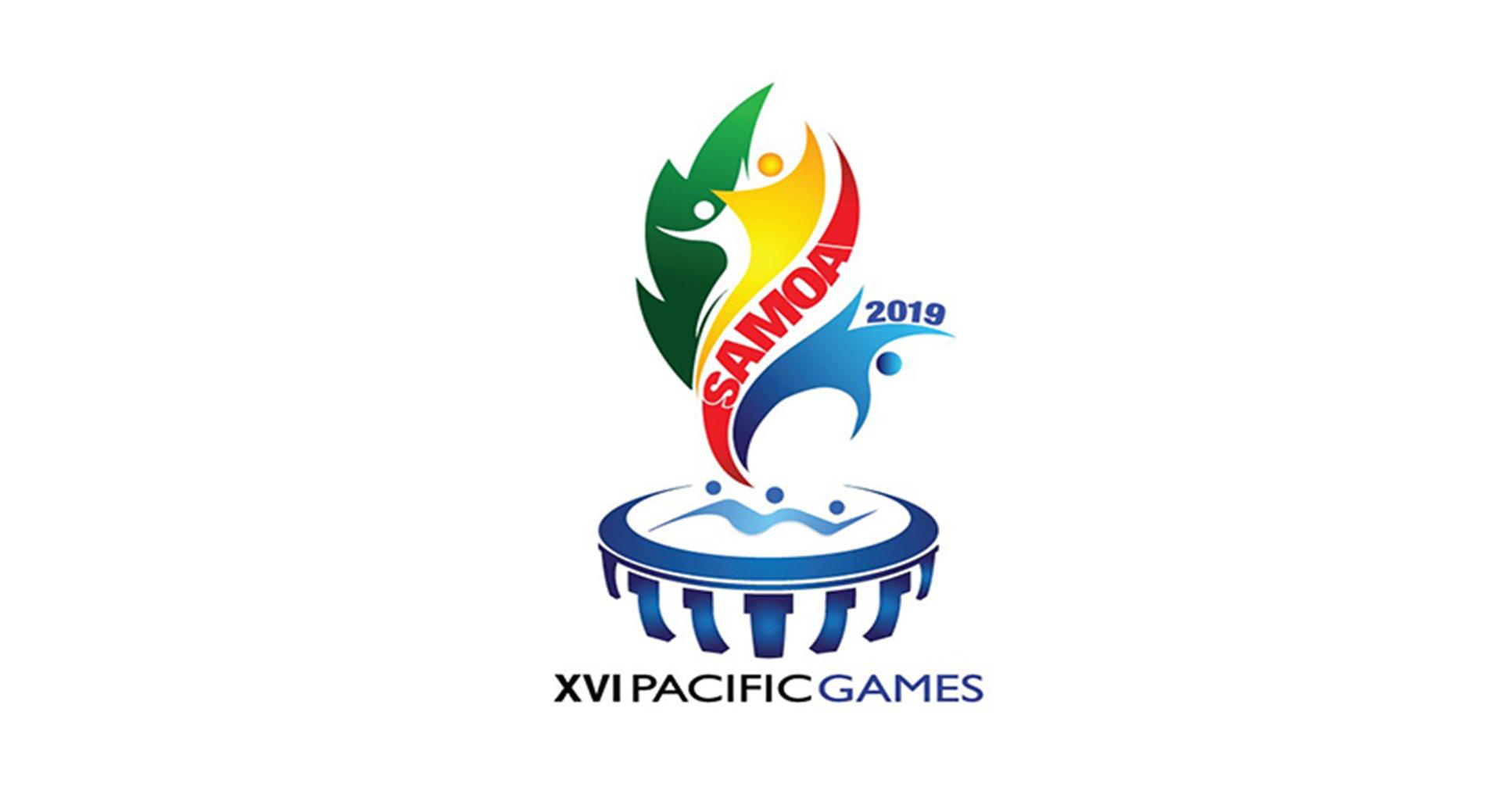 Le programme des Jeux officialisé / Sélection A masculine et féminine