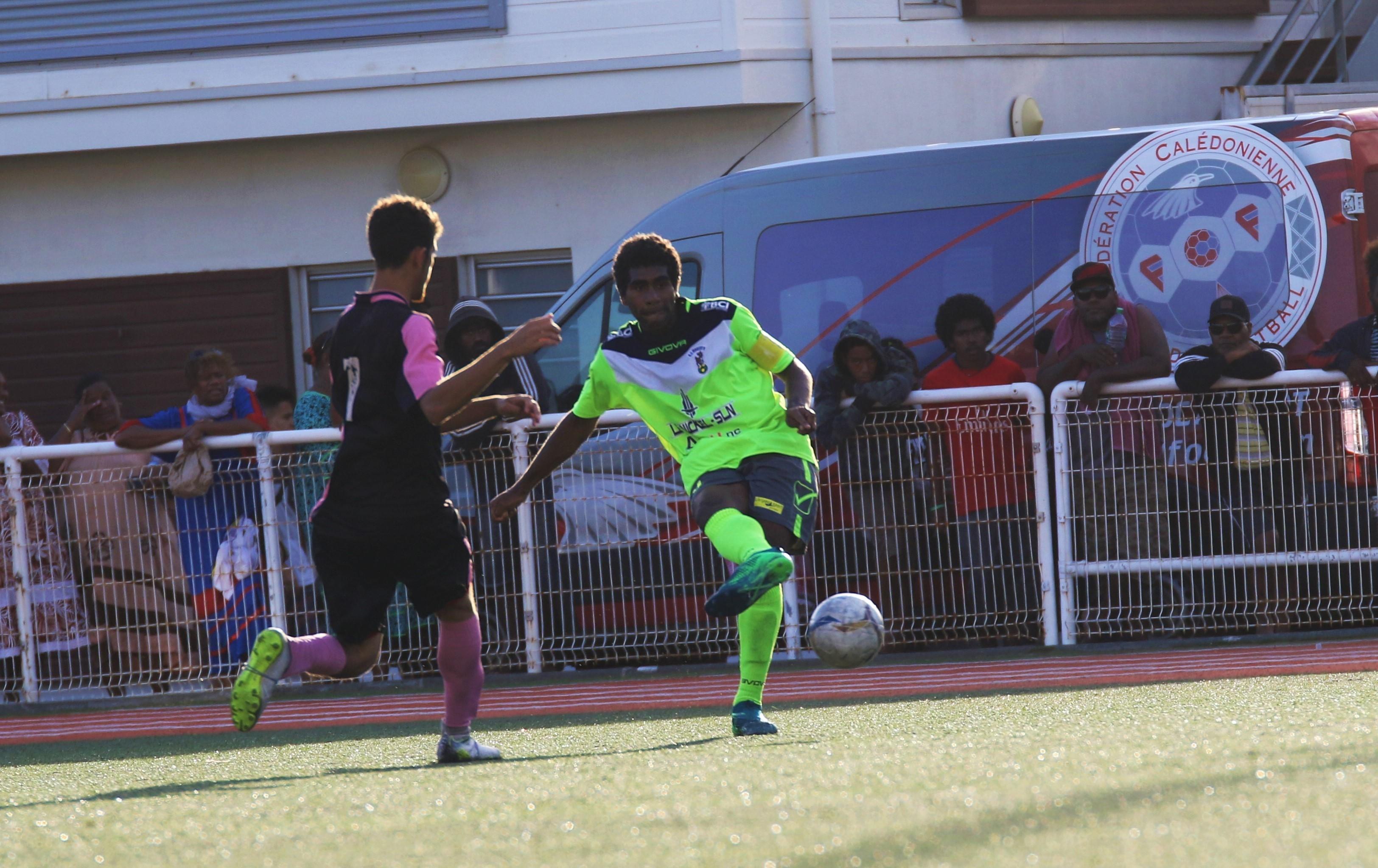 Championnat fédéral JEUNES U18, cliquez-ICI