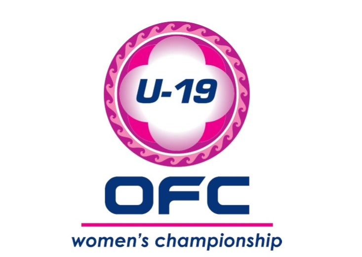 Qualifications OFC - U19 féminines / Le groupe des cagoues pour les Iles COOK (30 août - 12 sept.)