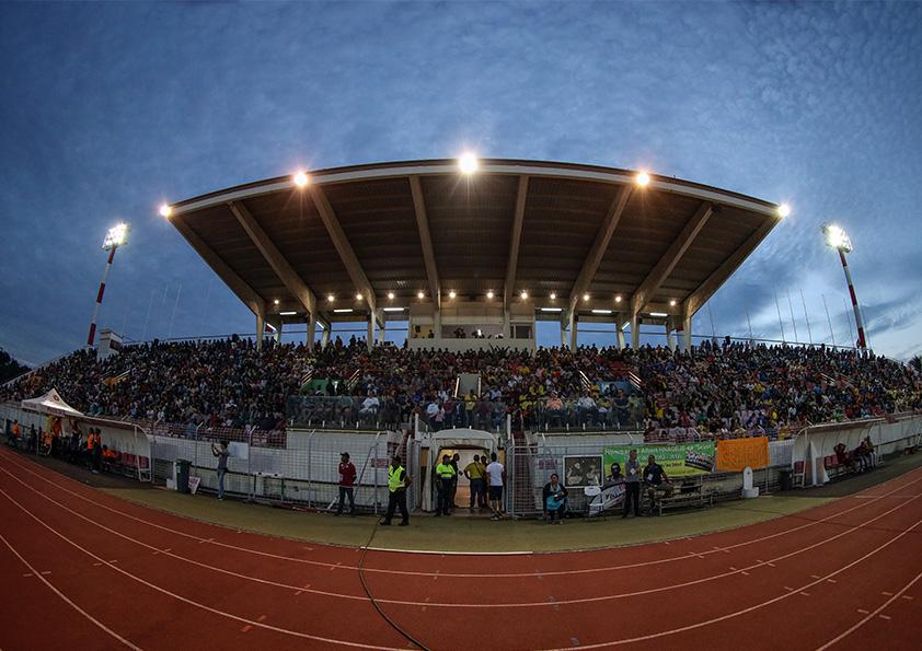 Hienghène et Magenta repartent au front / Champions League OFC 2020