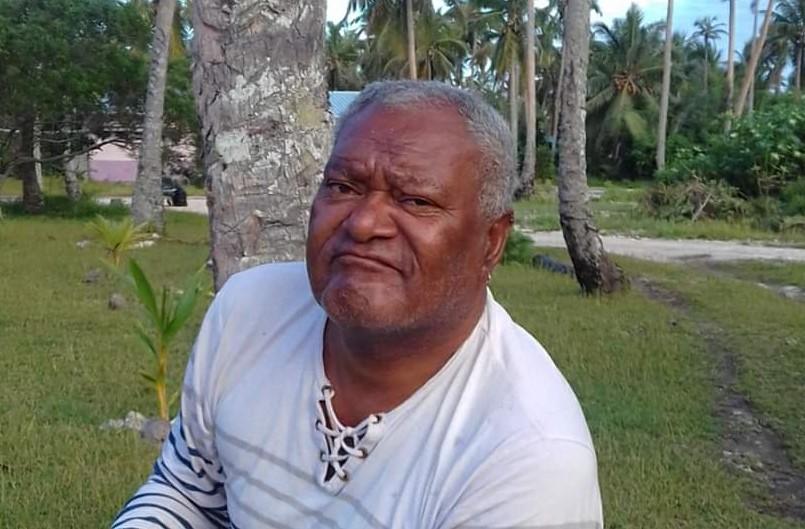 Le Football cagou perd un des siens / Décès de Martin BAOUMA (Membre élu FCF)