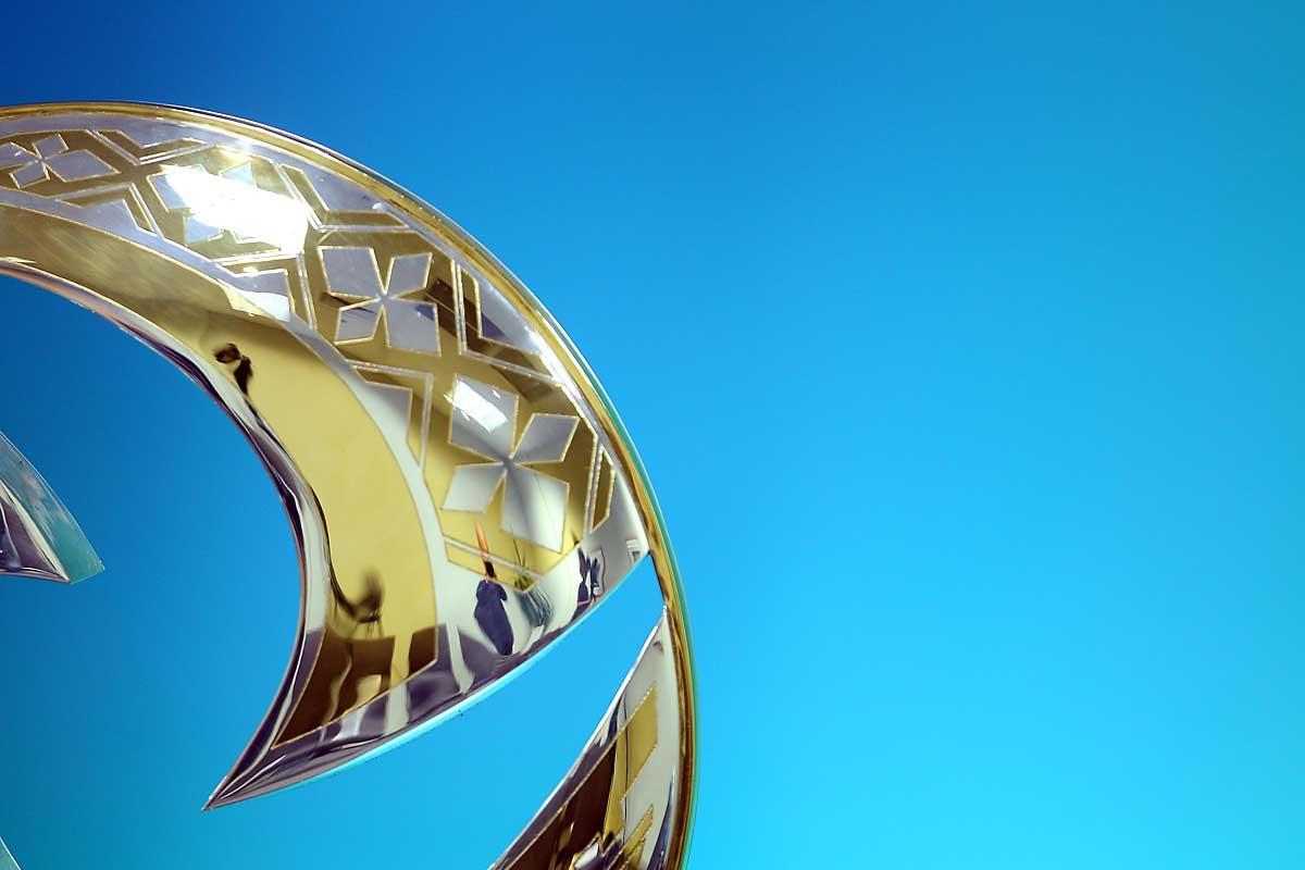 Toutes les compétitions OFC sont reportées en fin d'année / OFC