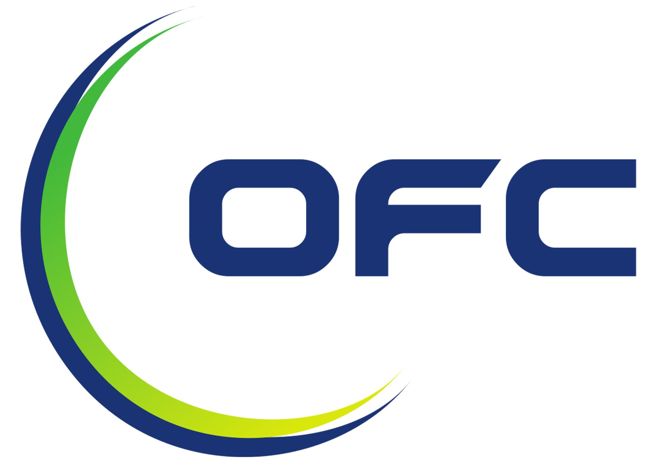 Le calendrier international remanié / Compétitions OFC