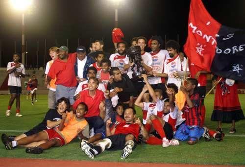 En 2009, l'As Mont-Dore et son coach DRAHUSAK remportait leur seconde Coupe de suite, pour ce qui constitue certainement l'une des meilleures équipes que le club mondorien ait pu connaître.