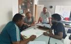 Formation FUTSAL du 19 au 22 mai / Infos inscriptions FCF