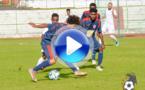 Qanono sera encore à l'affiche des rencontres LIVE de la FCF TV web, ce samedi, cette fois-ci En Direct depuis Lifou et face à Tiga Sport. Crédit Photo : Mye UNË