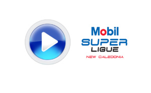 MAGENTA - TIGA : 3 - 1 / Résumé VIDEO - MOBIL Super Ligue