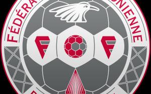 Emilien KOKI : une vie faite de football / Décès de Monsieur Emilien KOKI