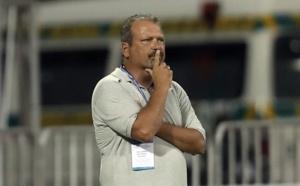 Objectif : Coupe des Nations 2020 / INTERVIEW avec Thierry SARDO, Sélectionneur de la Calédonie