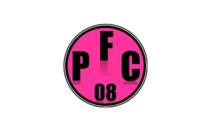 PAITA Football Club
