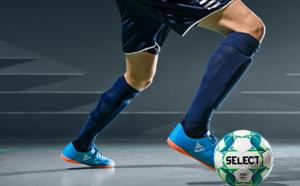 Coup d'envoi prévu le 4 juillet pour l'élite FUTSAL / Super Ligue Futsal 2020