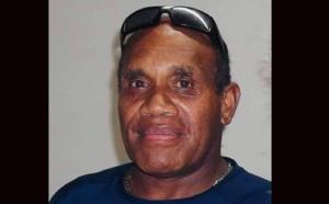 Disparition de Jules Polis HNË / Ancien gardien de but - entraîneur et dirigeant