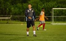 Hienghène : une ascension fulgurante / Finale Champions League OFC