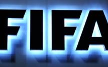 Hienghène Sport ira finalement au QATAR / Coupe du Monde des Clubs 2019