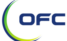 REPORT des compétitions OFC jusqu'au 6 mai minimum / OFC