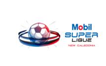 Résultats-Classement / Nouvelle formule proposée / MOBIL SUPER LIGUE J8