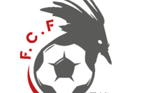 REPLAY FCF TV web - saison 2020 : Finale de la Coupe de Calédonie FUTSAL / Play Off Mobil Super Ligue (Journée 2)