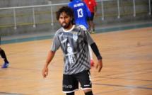 ASPTT - KARTIER NORD et l'OLYMPIQUE sur le podium / Super Ligue Futsal - J13