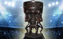 Un week-end haletant en Coupe de Calédonie / Résultats (tours provinciaux)