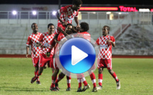Le BUT du week-end + Résumé Matchs (VIDEO) / Super Ligue J15