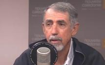 CHARLES CALI s'en est allé / Disparition de l'ancien Président du CTOS